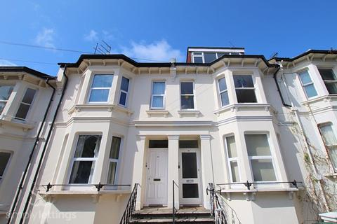1 bedroom flat to rent - Shaftesbury Road, Brighton