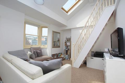 1 bedroom flat to rent - Rose Hill Terrace, Brighton