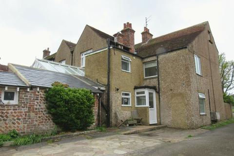 1 bedroom cottage to rent - Ovingdean, Brighton