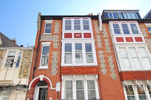 1 bedroom flat to rent - Burlington Street, Brighton