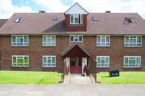 3 bedroom flat to rent - Thompson Road, Brighton