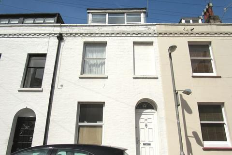 3 bedroom house to rent - Guildford Street, Brighton