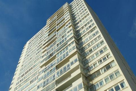 2 bedroom flat to rent - St Margarets Place, Brighton