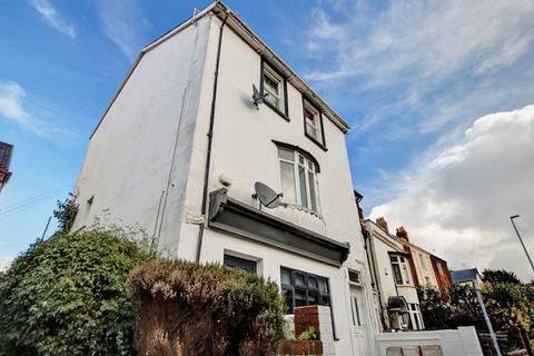 1 bedroom flat for sale - Blackboy Road, Exeter