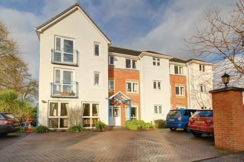 1 bedroom flat for sale - Cowick Street, Exeter