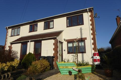 1 bedroom apartment to rent - Rodmore Road, Shepton Mallet