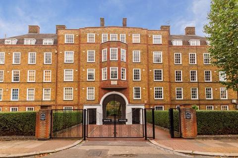 1 bedroom flat to rent - Vicarage Crescent, Battersea