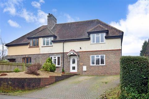Property For Sale Dormansland
