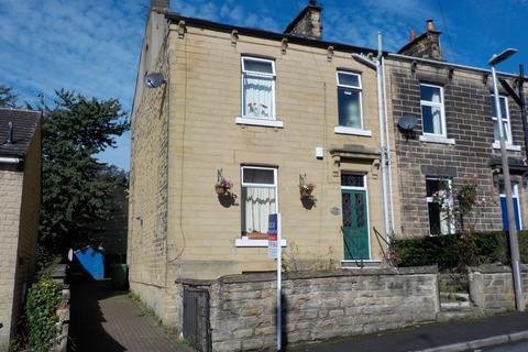 Local Properties Birstall West Yorkshire