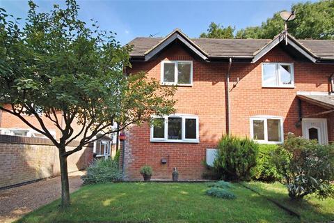 Property For Sale In Ridgewood Uckfield