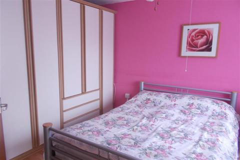 1 bedroom bungalow for sale - Boyce Way, Plaistow