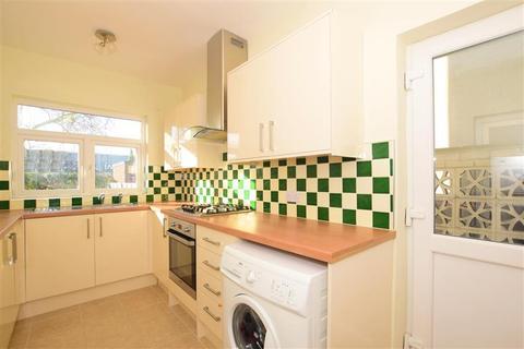 2 bedroom terraced house for sale - Pond Road, Stratford
