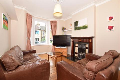 2 bedroom terraced house for sale - West Grove, Woodford Green, Essex