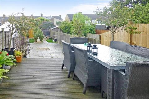 2 bedroom terraced house for sale - Prospect Road, Woodford Green, Essex