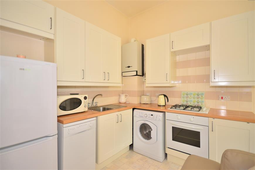 1 Bedroom Apartment Flat for sale in West Hill Road, Ryde, Isle of Wight