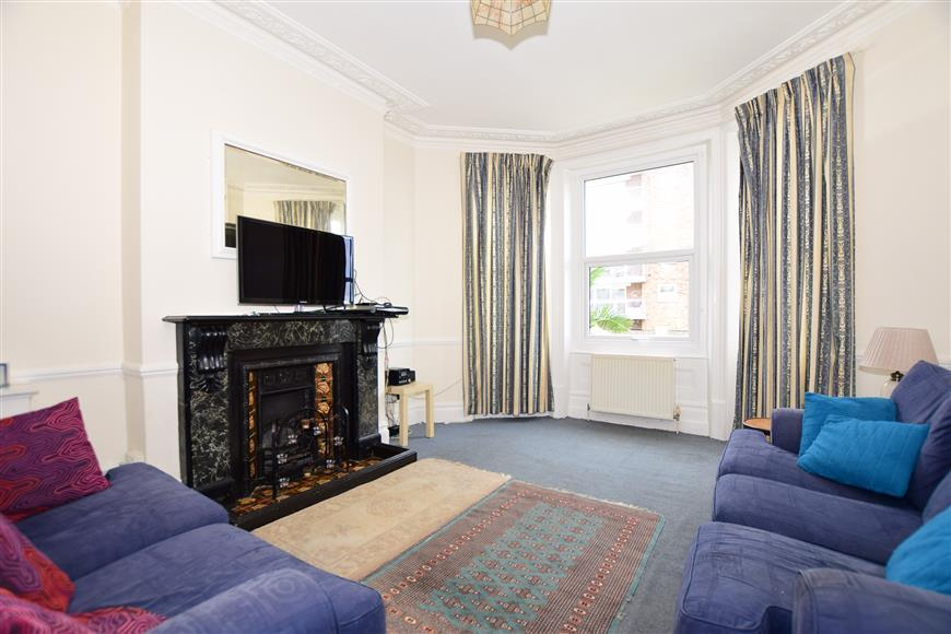 5 Bedrooms Terraced House for sale in Alfred Road, Birchington, Kent