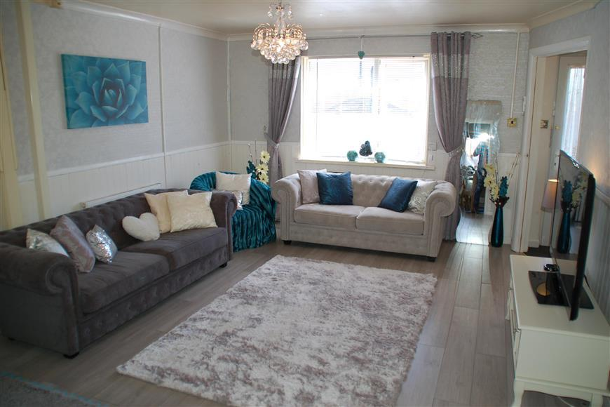 4 Bedrooms End Of Terrace House for sale in St. Peters Footpath, Margate, Kent