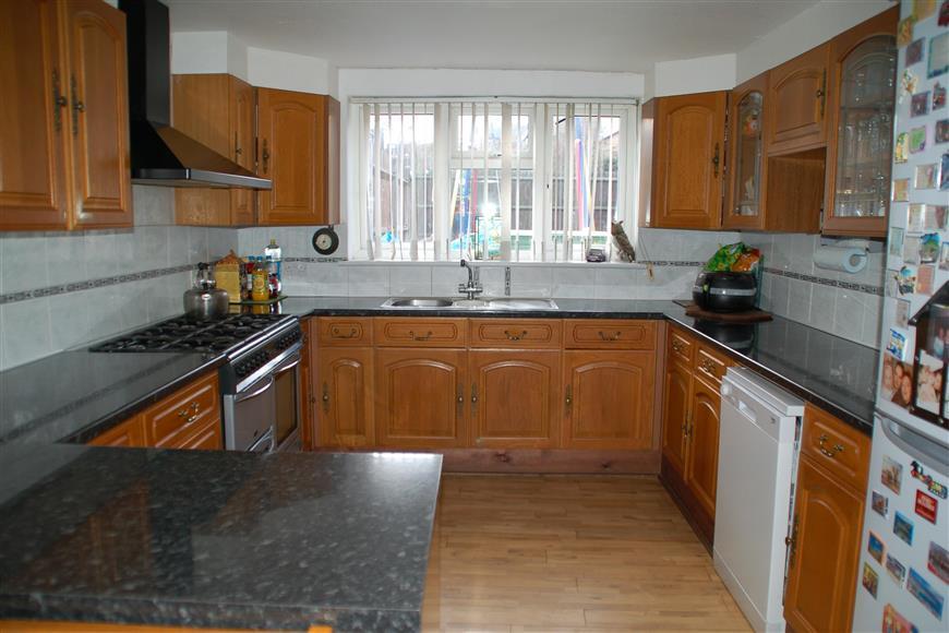 9 Bedrooms Detached House for sale in King Street, Margate, Kent