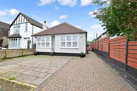 2 bedroom detached bungalow for sale - Firmin Road, Dartford, Kent