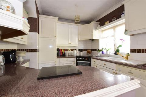 3 bedroom detached house for sale - Baldwyns Park, Bexley, Kent