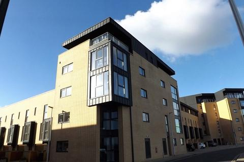 2 Bed Flats For Sale In Cardiff | Latest Apartments | OnTheMarket