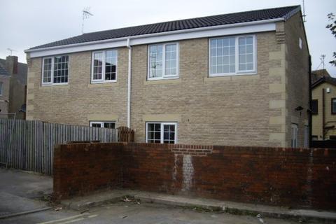 2 bedroom semi-detached house to rent - Bridge Street, Killamarsh