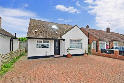 2 bedroom bungalow for sale - The Grove, Herne Bay, Kent