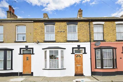 2 bedroom semi-detached house for sale - Market Street, Herne Bay, Kent