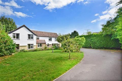 3 bedroom detached house for sale - Abingdon Road, Maidstone, Kent