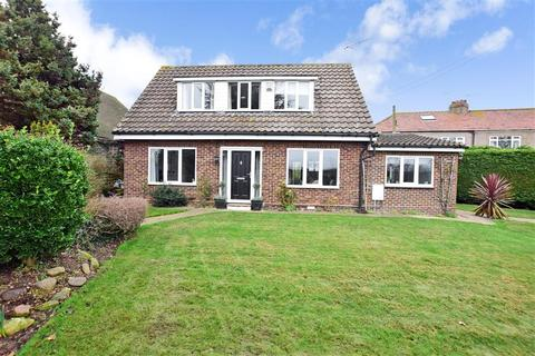 Property For Sale In Betsham Kent
