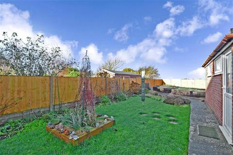 3 bedroom semi-detached house for sale - The Derings, Lydd, Romney Marsh, Kent