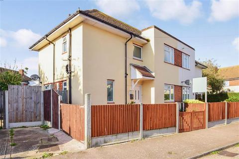 3 bedroom semi-detached house for sale - Bathurst Close, Ramsgate, Kent