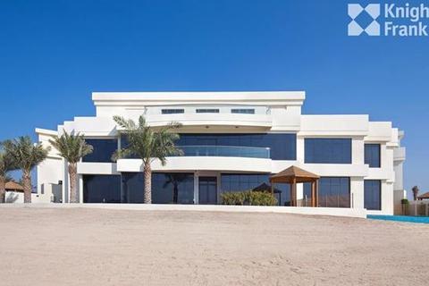 6 bedroom farm house - Frond I, Palm Jumeirah, Dubai