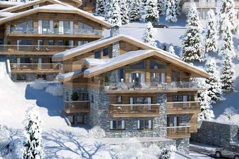 16 bedroom chalet  - Courchevel, Savoie, Rhone-Alpes