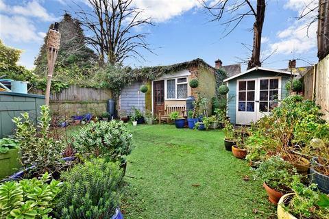 5 bedroom semi-detached house for sale - St. Marys Road, Tonbridge, Kent