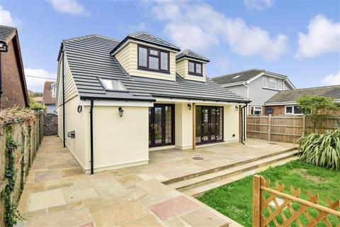 Houses For Sale In Seasalter Latest Property Onthemarket