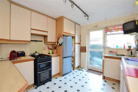 3 bedroom detached bungalow for sale - Grangeways, Brighton, East Sussex