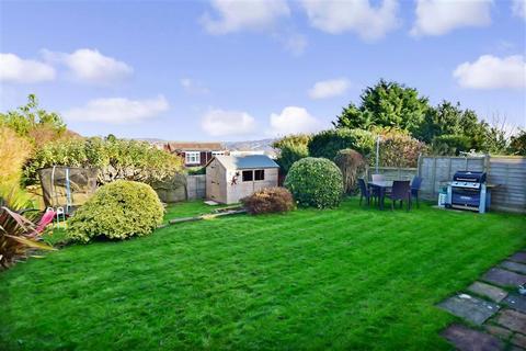 3 bedroom bungalow for sale - Millcroft, Brighton, East Sussex