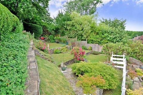 3 bedroom detached bungalow for sale - Old Court Close, Brighton, East Sussex