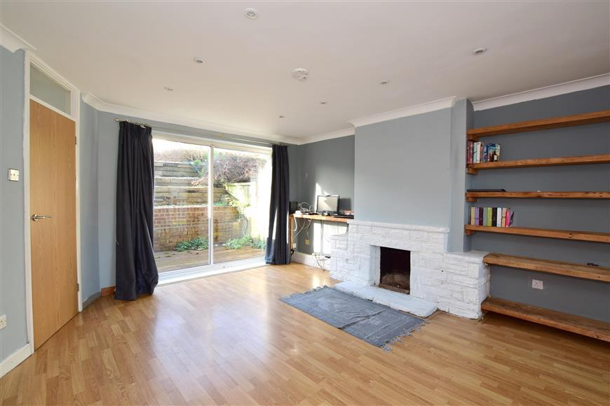 4 Bedrooms Semi Detached House for sale in Lindfield Close, Saltdean, Brighton, East Sussex