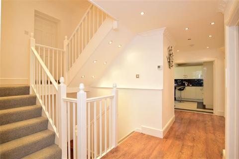 7 bedroom detached house for sale - Shepham Avenue, Saltdean, East Sussex