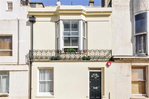 2 bedroom terraced house for sale - Montpelier Road, Brighton, East Sussex