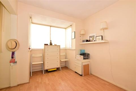 1 bedroom flat for sale - Bedford Place, Brighton, East Sussex