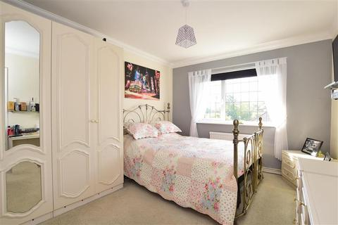 3 bedroom semi-detached bungalow for sale - Downs Valley Road, Woodingdean, Brighton, East Sussex