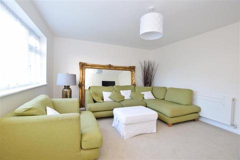 4 bedroom semi-detached house for sale - Lockwood Crescent, Woodingdean, Brighton, East Sussex