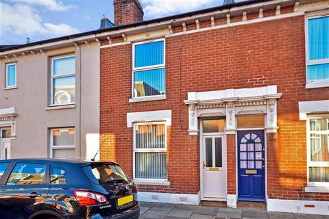 2 bedroom terraced house for sale - Tipner Road, Portsmouth, Hampshire