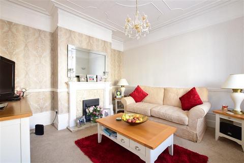 3 bedroom end of terrace house for sale - Stubbington Avenue, Portsmouth, Hampshire