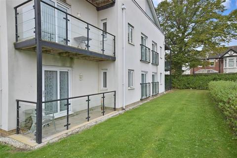 2 bedroom ground floor flat for sale - Gisors Road, Southsea, Hampshire
