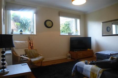 1 bedroom apartment for sale - South Parade, Southsea, Hampshire
