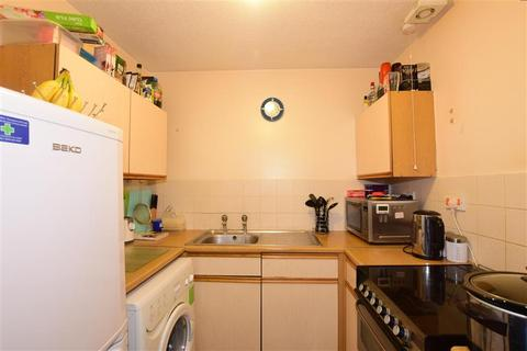 1 bedroom ground floor flat for sale - Pedam Close, Southsea, Hampshire